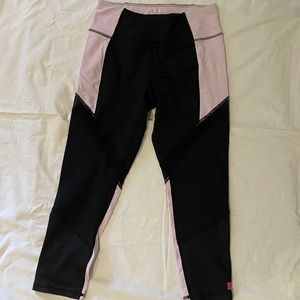 Betsy Johnson leggings